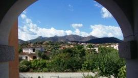 Apartment Via Molise Sardinia - Apt 35387