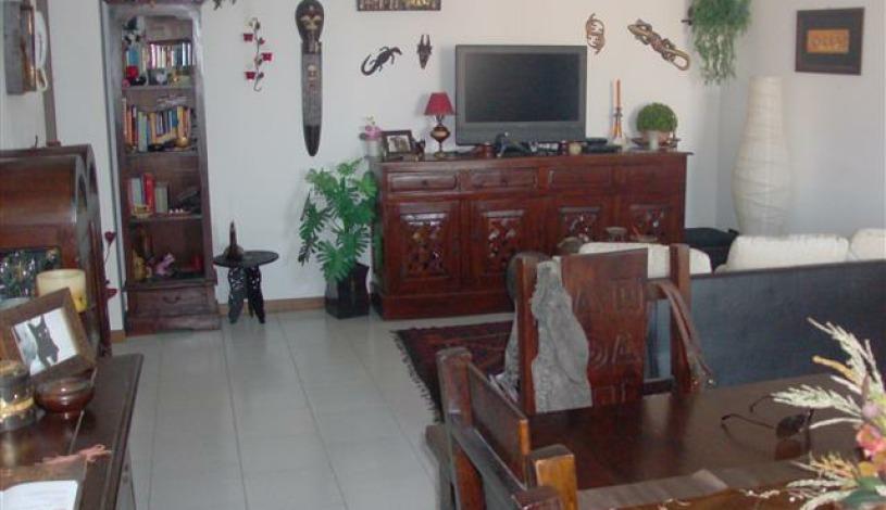 Apartment Via Monte Rosa Milano - Apt 20922