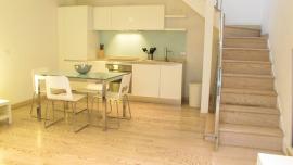 Apartment Via Pietro Pomponazzi Milano - Apt 28912