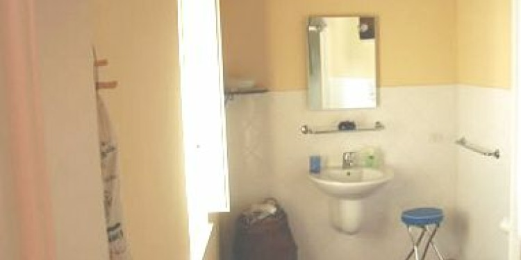 1-bedroom Siracusa Ortigia with kitchen for 4 persons