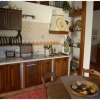 1-bedroom Apartment Siracusa Ortigia with kitchen for 5 persons