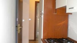 Apartment Via Salsomaggiore Milano - Apt 20107