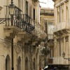 3-bedroom Apartment Siracusa Ortigia with kitchen for 6 persons