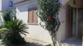 Apartment Via Sardegna Sardinia - Apt 35389