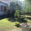 2-bedroom Sardinia San Teodoro with kitchen for 6 persons