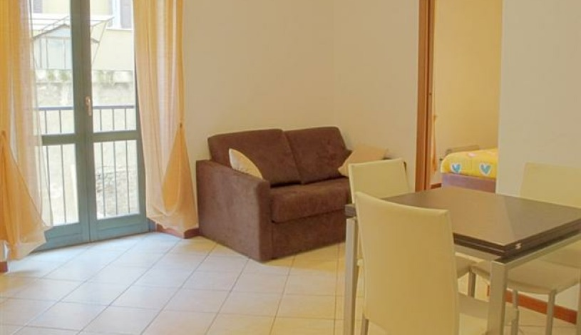 Apartment Via Simonetta Cicco Milano - Apt 23139