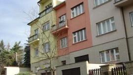 Minihotel Vitex Praha