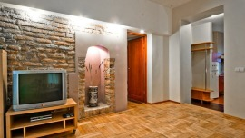 Apartment Vokiečių gatvė Vilnius - Apt 15124