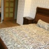 2-bedroom Vilnius Senamiestis with kitchen for 4 persons