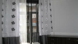 Apartment Volodymyra Vynnychenka Lviv - Apt 38139