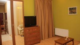 Apartment Vorontsovskiy pereulok Odessa - Apt 34027