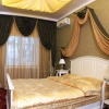2-bedroom Apartment Minsk Lyeninski Rayon with kitchen for 6 persons