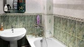 Apartment vulica Lienina Minsk - Apt 15569