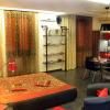 Studio Apartment Minsk Lyeninski Rayon with kitchen for 2 persons