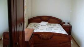 Apartment vulica Zalataja Horka Minsk - Apt 17657