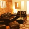 3-bedroom New York Midtown with kitchen for 8 persons