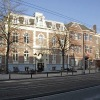 Studio Apartment Amsterdam Oostelijke Eilanden with kitchen for 4 persons