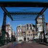 3-bedroom Apartment Amsterdam Oostelijke Eilanden with kitchen for 6 persons