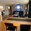 3-bedroom Apartment Amsterdam Oostelijke Eilanden with-balcony and with kitchen