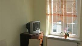 Apartment Węglarska Gdańsk - Apt 18450