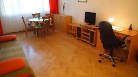 Apartment Weintraubengasse Wien - Apt 17333