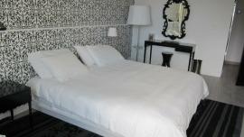 Apartment West Ave Florida - Apt 35446
