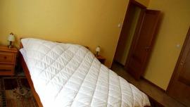 Apartment Więzienna Wrocław