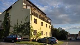 Hotel Wolf Praha