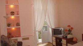 Apartment Yaroslavov Val Kiev - Apt 17006