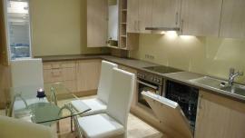 Apartment Žemaitijos gatvė Vilnius - Apt 22153