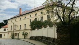 Rezidence Zvon Znojmo